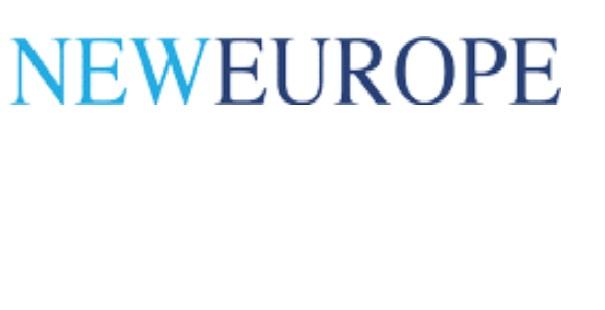 New_europe_logo