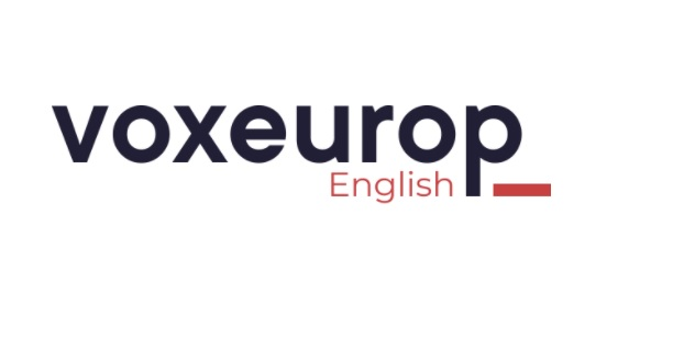 voxeurop_logo