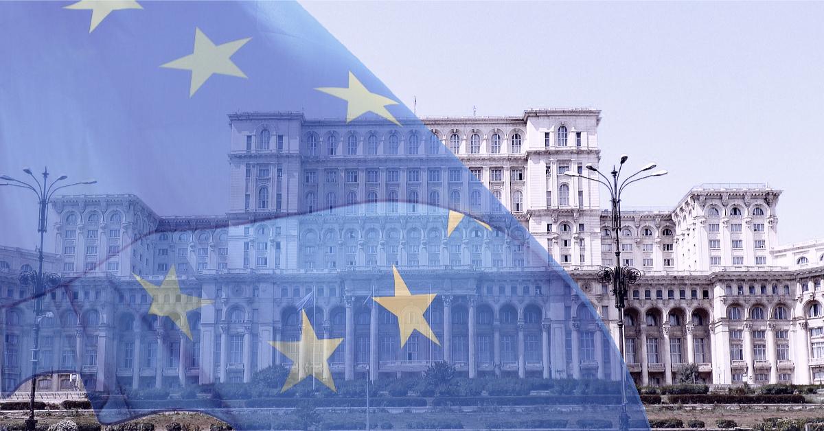 RO_Perliament_EU