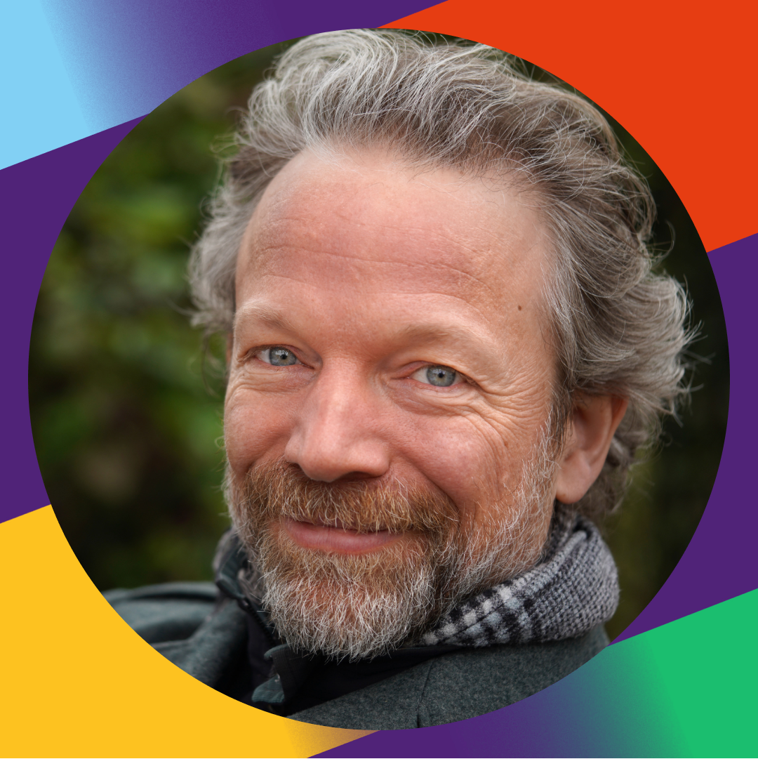 Dr. Florian Kiel
