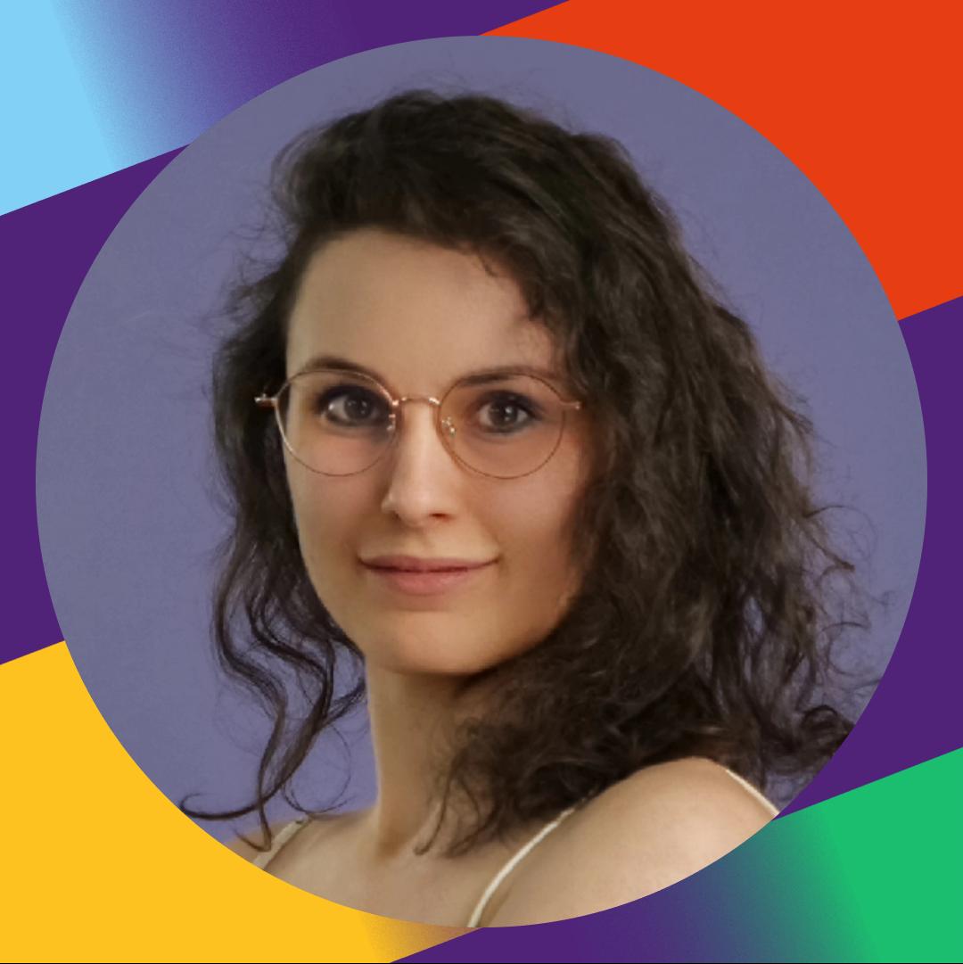 Milena Schiller Ninô
