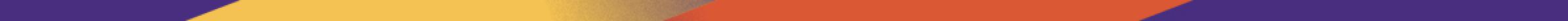 Schmaler-bunter-Trennstreifen