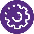 EU Reform Icon
