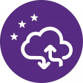 Smart State Icon