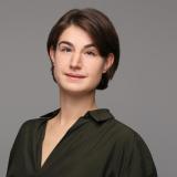Magdalena Rausch