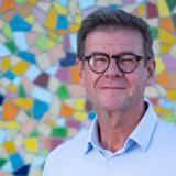 Mark Schenk
