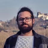 Alberto Ghia