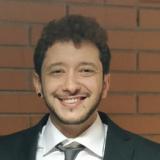 Lucio Alticozzi