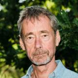 5. Martin Gravelotte