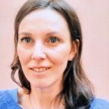 Anne Chamayou