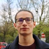 Emanuel Klatzer