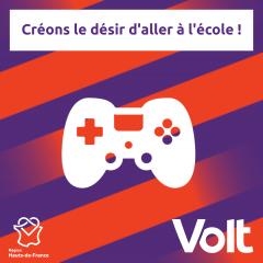 Programme Hauts-de-France - Déchrochage