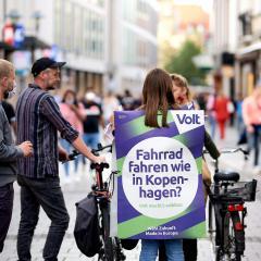 2020-09-12_Kommunalwahl-NRW_Münster_Wahlkampf_Vorwahltag_Pinsdorf_153.jpg