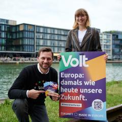 2021-08-03_BTW_NRW-Münster_Wahlprogramm_Reels-Dreh_Pinsdorf_12