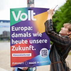 2021-08-03_BTW_NRW-Münster_Wahlprogramm_Reels-Dreh_Pinsdorf_28.jpg