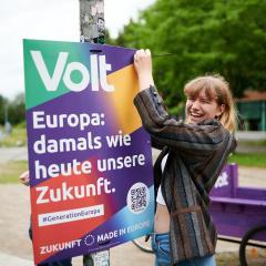 2021-08-03_BTW_NRW-Münster_Wahlprogramm_Reels-Dreh_Pinsdorf_29.jpg