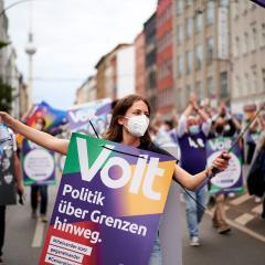 2021-08_Kampagnenfestival_107.jpg