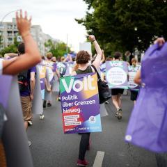 2021-08_Kampagnenfestival_113.jpg
