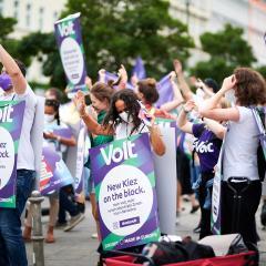 2021-08_Kampagnenfestival_125 (1).jpg
