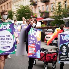 2021-08_Kampagnenfestival_76.jpg
