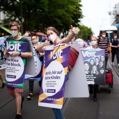 2021-08_Kampagnenfestival_81 (2).jpg