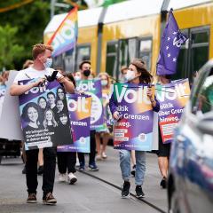 2021-08_Kampagnenfestival_92.jpg
