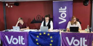 Online-Parteitag am 15./16.8.2020