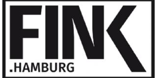 Fink Hamburg logo