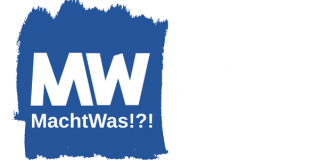 MachtWas Logo
