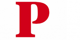 P Portugal logo