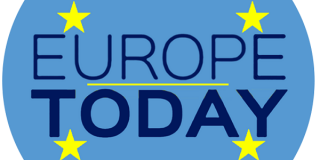 Europe Today logo