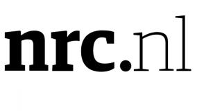 nrc.nl-logo