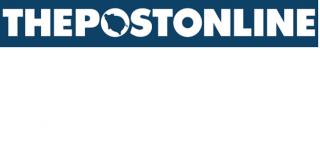 ThePostOnline logo