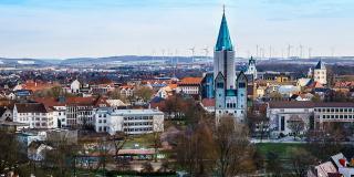 NRW picture