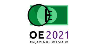 Orçamento do Estado OE2021
