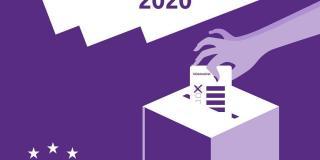 Hochschulwahl 2020