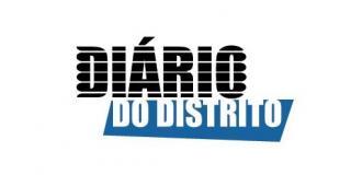 Diário do Distrito