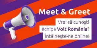 MeetGreet_ROU3