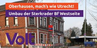 Ruhr Blog