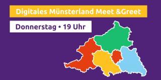 Münsterland Meet & Greet