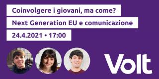 evento24Aprile-volt-roma