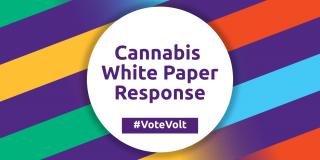 volt malta cannabis white paper response