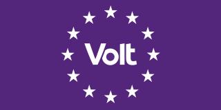 Volt flag
