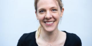 Rebekka Müller