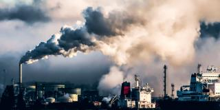 Stop Global Warmng