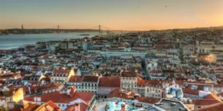 Foto Lisboa
