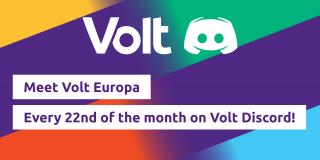 MeetVoltEuropa