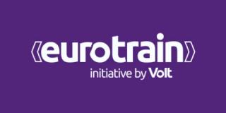 Projet - Eurotrain