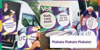 volt_plakate_plakate_plakate