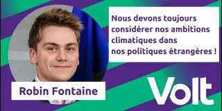 Tribune - Cofe - Robin Fontaine
